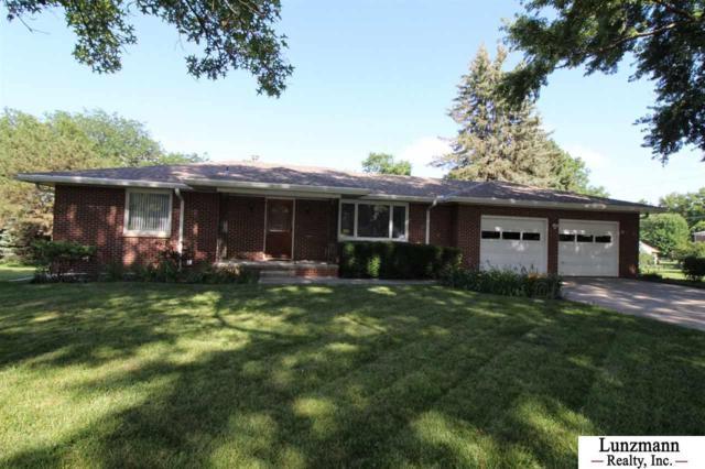 720 Centennial Avenue, Nebraska City, NE 68410 (MLS #21915065) :: Nebraska Home Sales