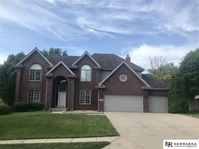 16645 Jackson Street, Omaha, NE 68118 (MLS #21915071) :: Complete Real Estate Group