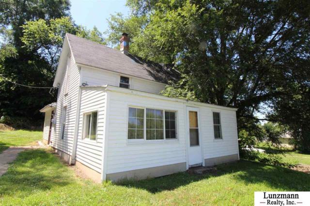 420 5th Street, Peru, NE 68421 (MLS #21915073) :: Nebraska Home Sales