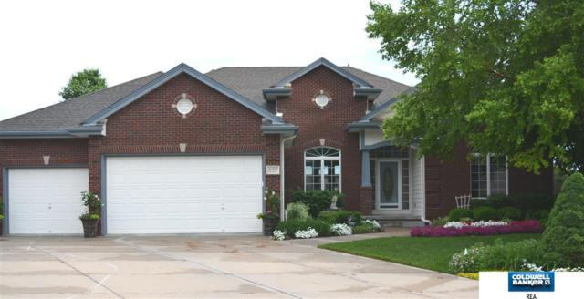 10309 Olive Circle, La Vista, NE 68128 (MLS #21915077) :: Cindy Andrew Group
