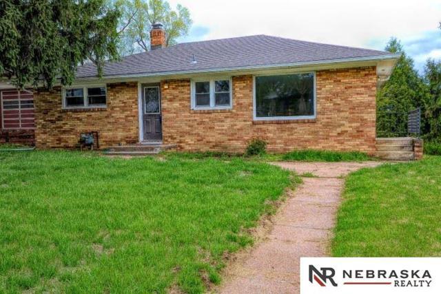 1001 Parkway Drive, Bellevue, NE 68005 (MLS #21915097) :: Nebraska Home Sales