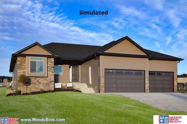 10300 White Pine Road, Lincoln, NE 68527 (MLS #21915113) :: Omaha's Elite Real Estate Group
