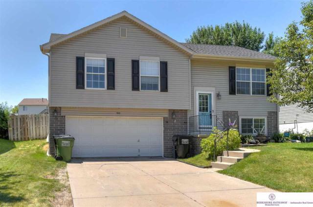 7022 S 177 Street, Omaha, NE 68136 (MLS #21915116) :: Omaha's Elite Real Estate Group