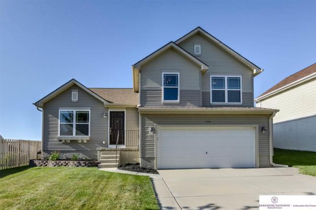 14529 Mormon Street, Bennington, NE 68007 (MLS #21915129) :: Nebraska Home Sales