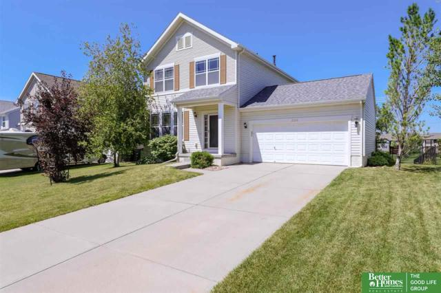2312 Walnut Creek Drive, Papillion, NE 68046 (MLS #21915130) :: Omaha's Elite Real Estate Group