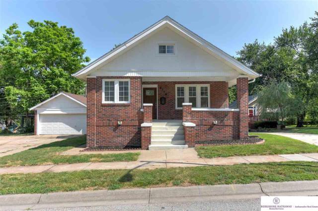 4714 Pacific Street, Omaha, NE 68106 (MLS #21915139) :: Omaha's Elite Real Estate Group