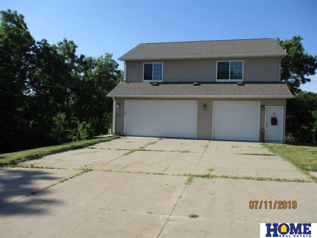 200 Locust Street, Pleas Dale, NE 68423 (MLS #21915147) :: Nebraska Home Sales