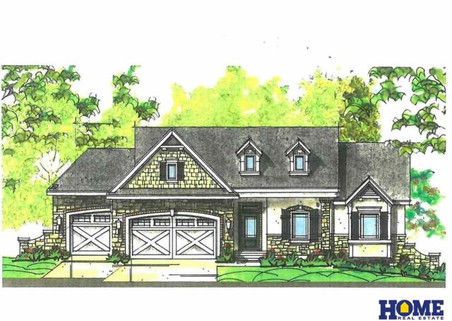 7621 Tavin Drive, Lincoln, NE 68516 (MLS #21915162) :: Omaha's Elite Real Estate Group