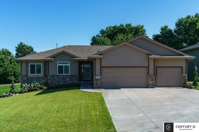 2207 Barbara Avenue, Bellevue, NE 68147 (MLS #21915163) :: The Briley Team