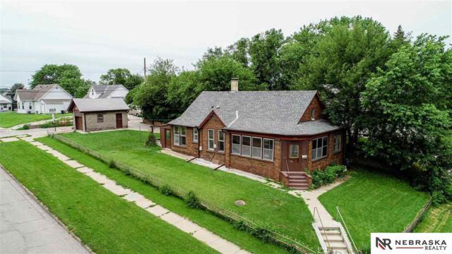 5246 S 22nd Street, Omaha, NE 68107 (MLS #21915178) :: Complete Real Estate Group
