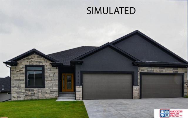 7920 Gerald Avenue, Lincoln, NE 68516 (MLS #21915185) :: Omaha's Elite Real Estate Group