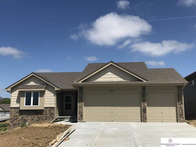 2026 Geri Circle, Bellevue, NE 68147 (MLS #21915218) :: Omaha's Elite Real Estate Group
