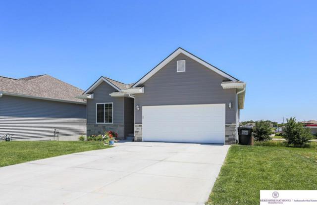 10023 S 170 Circle, Omaha, NE 68136 (MLS #21915224) :: Omaha's Elite Real Estate Group