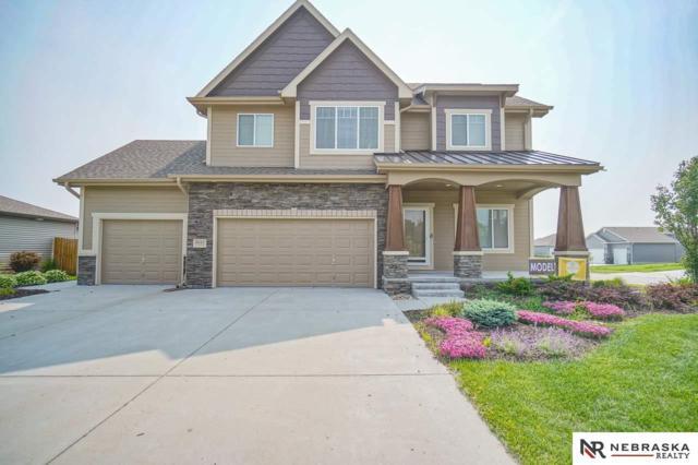 9642 S 71St Street, Lincoln, NE 68516 (MLS #21915232) :: Omaha's Elite Real Estate Group