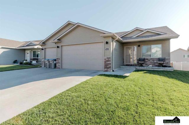 1626 Torreys Drive, Lincoln, NE 68521 (MLS #21915252) :: Nebraska Home Sales