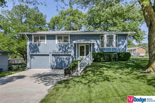 5824 North Oaks Boulevard, Omaha, NE 68134 (MLS #21915259) :: Nebraska Home Sales