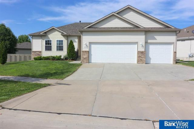 8710 Colby Street, Lincoln, NE 68505 (MLS #21915260) :: Nebraska Home Sales