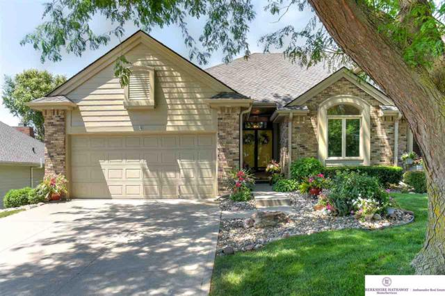 21750 E Stanford Circle, Omaha, NE 68022 (MLS #21915271) :: Omaha's Elite Real Estate Group