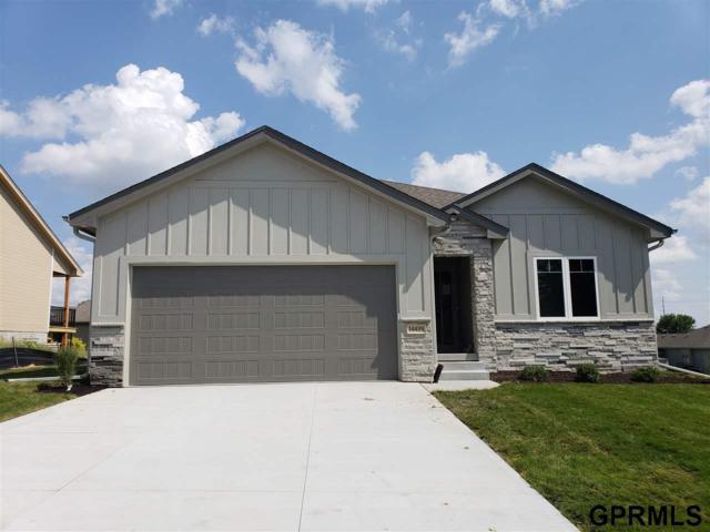 14451 Read Street, Bennington, NE 68007 (MLS #21915277) :: Omaha's Elite Real Estate Group