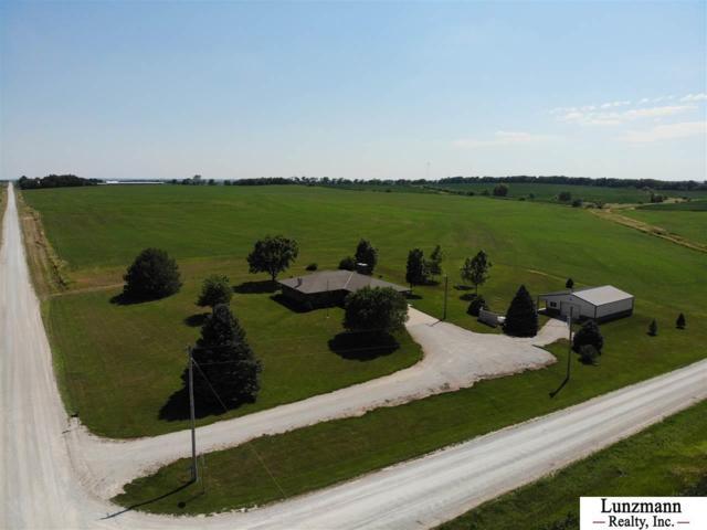 72997 633 Avenue, Johnson, NE 68378 (MLS #21915302) :: Nebraska Home Sales