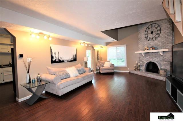 5915 Oakridge Drive, Lincoln, NE 68516 (MLS #21915317) :: Nebraska Home Sales