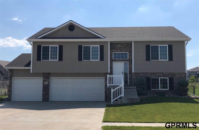 7615 S 81 Street, Lincoln, NE 68516 (MLS #21915329) :: Nebraska Home Sales