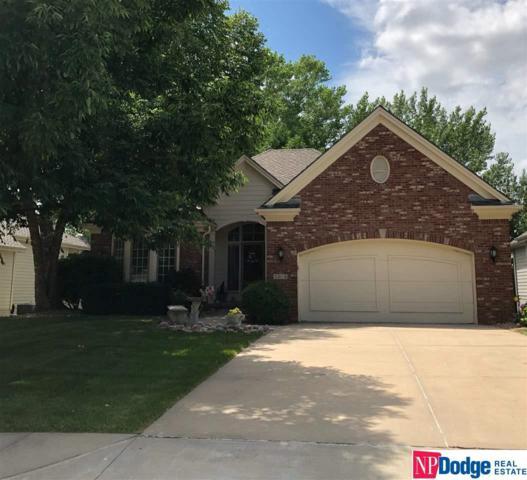3216 N 157th Street, Omaha, NE 68116 (MLS #21915332) :: Nebraska Home Sales