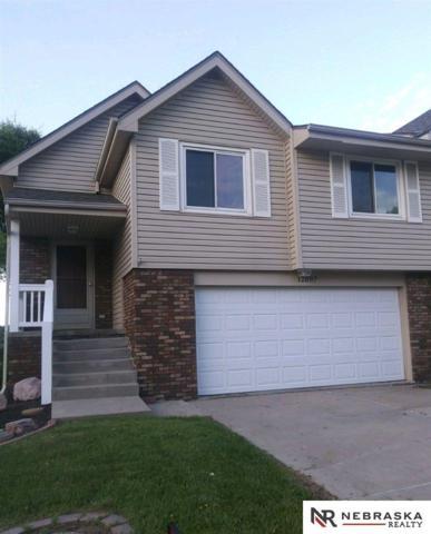 12097 Patrick Avenue, Omaha, NE 68164 (MLS #21915334) :: Nebraska Home Sales