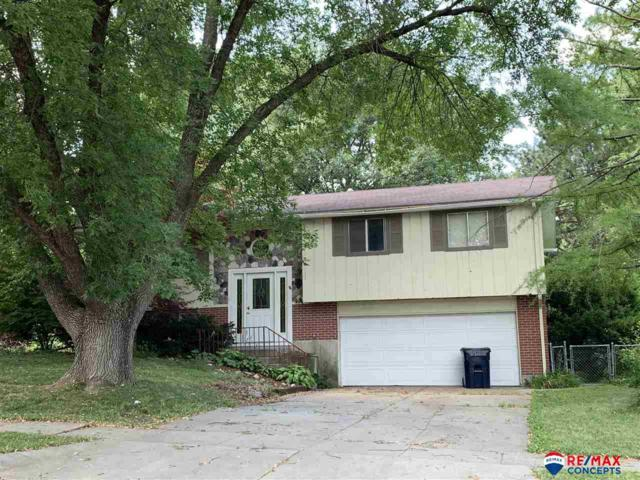 231 Lakewood Drive, Lincoln, NE 68510 (MLS #21915335) :: Nebraska Home Sales