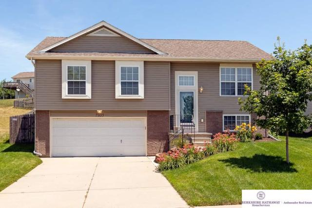 7105 S 178 Avenue, Omaha, NE 68136 (MLS #21915340) :: The Briley Team
