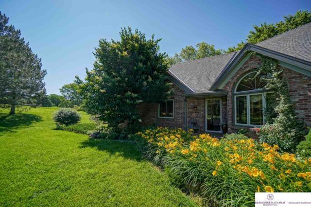 5901 Rebel Drive, Lincoln, NE 68516 (MLS #21915343) :: Nebraska Home Sales