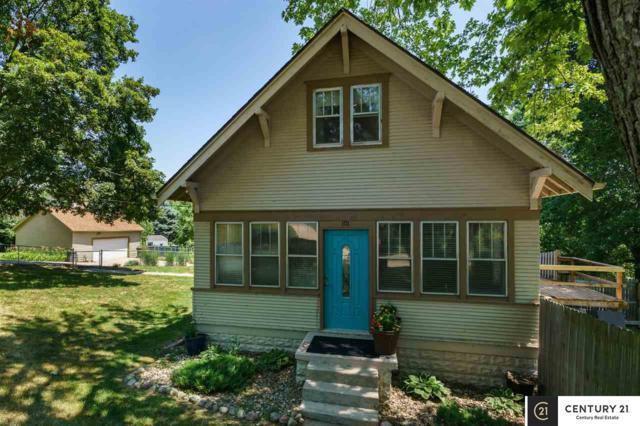 101 Caldor Drive, Bellevue, NE 68005 (MLS #21915345) :: Nebraska Home Sales