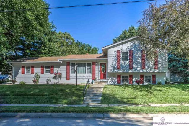 11020 Oakbrook Drive, Omaha, NE 68154 (MLS #21915352) :: Nebraska Home Sales