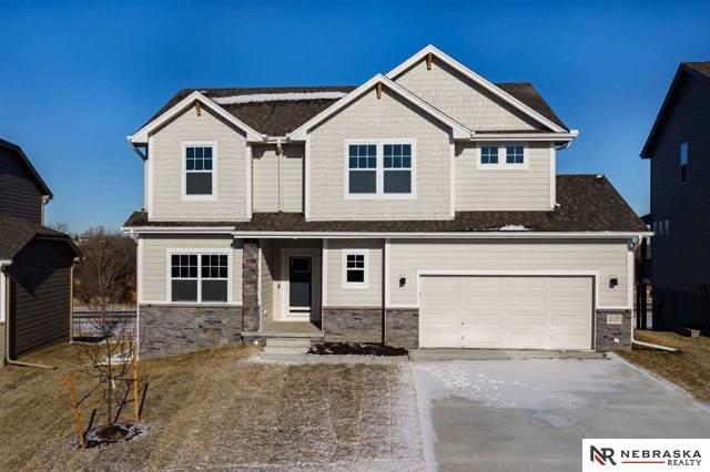 21378 Blaine Street, Omaha, NE 68022 (MLS #21915377) :: One80 Group/Berkshire Hathaway HomeServices Ambassador Real Estate