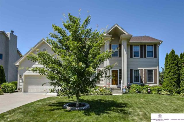 5020 N 141st Street, Omaha, NE 68164 (MLS #21915386) :: Omaha's Elite Real Estate Group