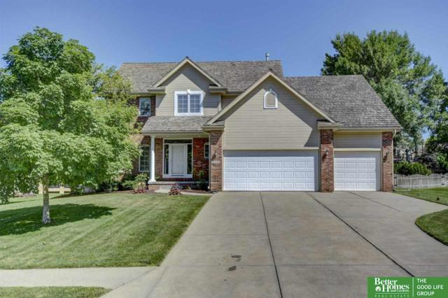 2534 N 160th Avenue, Omaha, NE 68116 (MLS #21915403) :: Omaha Real Estate Group