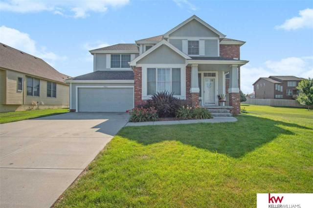 9511 S 27 Street, Bellevue, NE 68147 (MLS #21915419) :: Omaha Real Estate Group