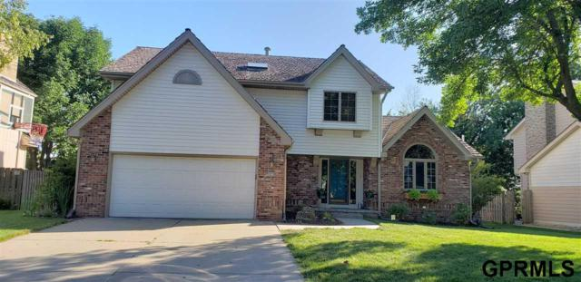 10535 Adams Drive, Omaha, NE 68127 (MLS #21915433) :: Five Doors Network