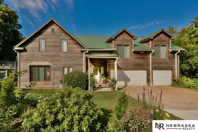 1351 Kavan Street, Omaha, NE 68107 (MLS #21915434) :: Complete Real Estate Group