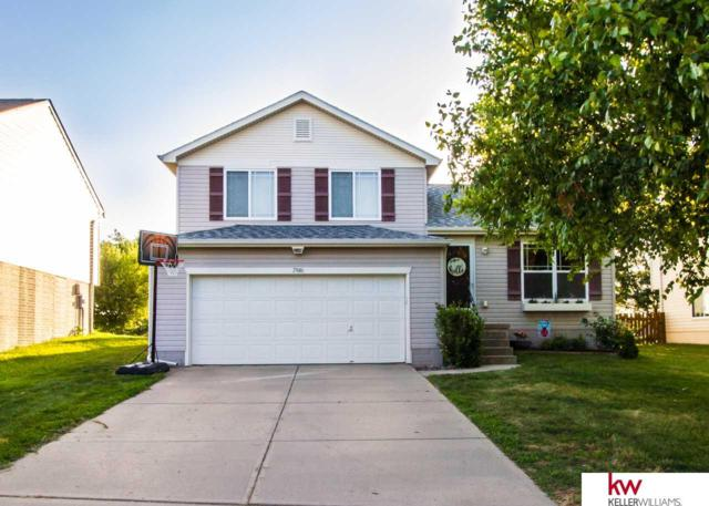 7916 S 161 Terrace, Omaha, NE 68136 (MLS #21915435) :: Cindy Andrew Group