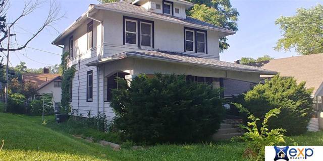 3102 Myrtle Avenue, Omaha, NE 68131 (MLS #21915445) :: Omaha's Elite Real Estate Group
