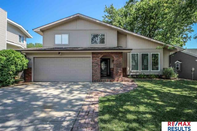 900 W Burt Drive, Lincoln, NE 68521 (MLS #21915447) :: Five Doors Network