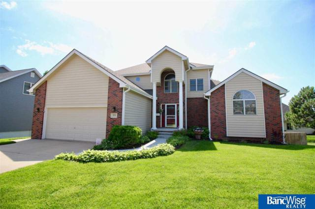 5721 Cuthills Court, Lincoln, NE 68526 (MLS #21915450) :: Omaha Real Estate Group