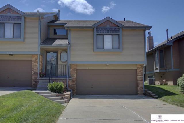3411 Comstock Avenue, Bellevue, NE 68123 (MLS #21915453) :: Nebraska Home Sales