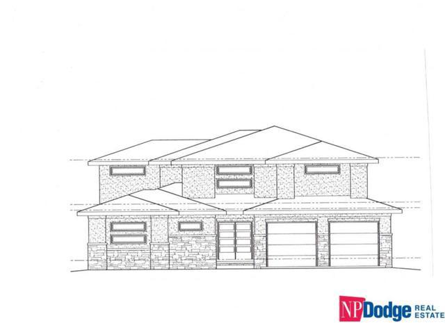 21501 B Street, Omaha, NE 68022 (MLS #21915467) :: Nebraska Home Sales