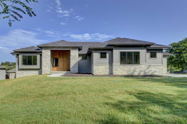 3006 N 193 Street, Omaha, NE 68022 (MLS #21915475) :: Nebraska Home Sales