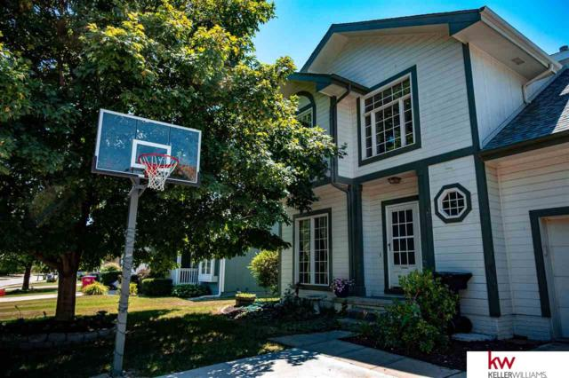 7324 S 155th Street, Omaha, NE 68138 (MLS #21915476) :: Nebraska Home Sales