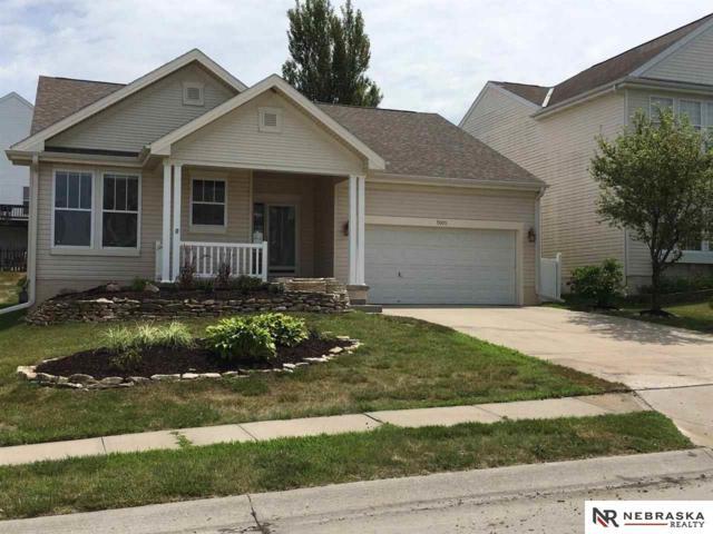 5005 S 194th Avenue, Omaha, NE 68135 (MLS #21915497) :: Omaha's Elite Real Estate Group
