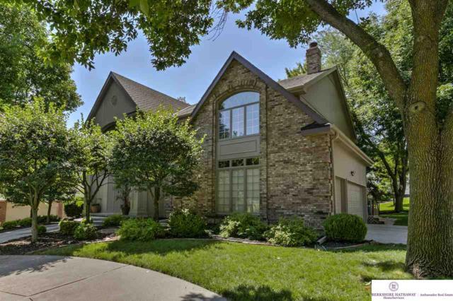 16717 Marcy Circle, Omaha, NE 68118 (MLS #21915501) :: Stuart & Associates Real Estate Group