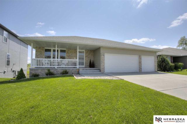 10207 Rosewater Parkway, Bennington, NE 68007 (MLS #21915502) :: Nebraska Home Sales